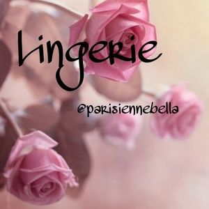 Make tonight special with lingerie!